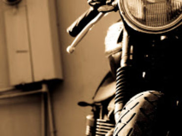 Motorcycles and Photography….