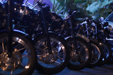 BA Moto Bike Night :: Photos
