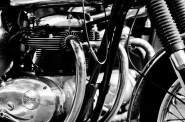 BC Bike Show :: Favorite Shot