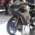 Ducati SportClassic :: Retro Before Its Time?