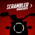 2015 Ducati Scrambler Announced :: Sneak Peek Video