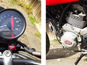 For sale :: Ducati Sport Classic GT1000