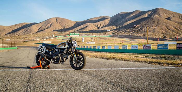 Scrambler Ducati, cafe racer, scrambler racer, Ducati