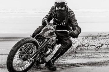The Race of Gentlemen :: David Carlo Photography