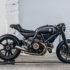 Jab Launcher :: Rough Crafts cafe racer Scrambler Ducati
