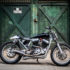 For Sale :: Tim Harney Motorcycles' Harley Street Tracker