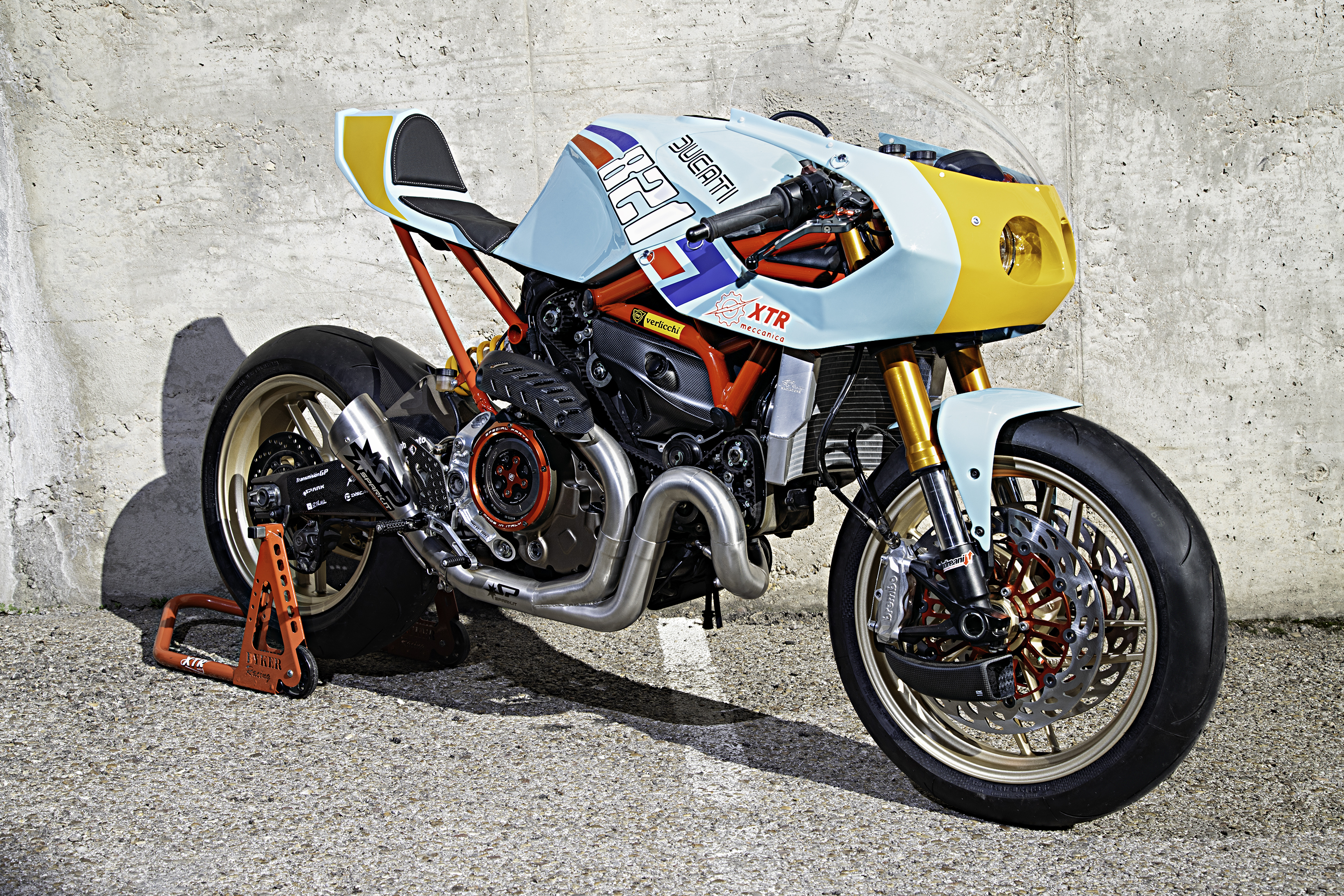 XTR-Pepo_Ducati_Monster_821