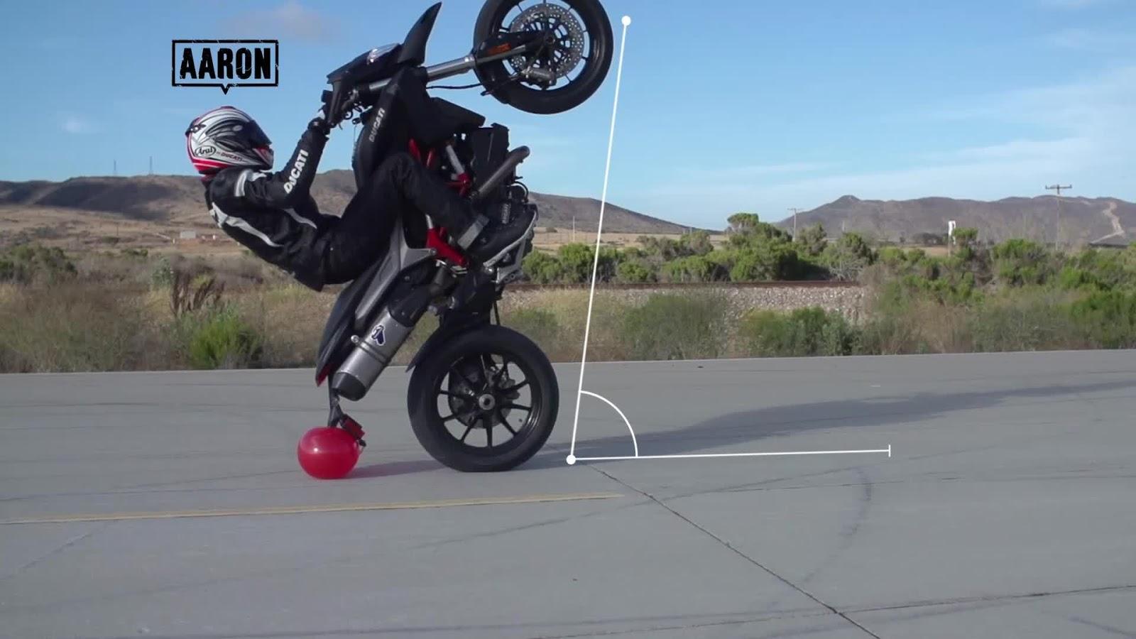 Stunt Dirt Bikeget Big Games