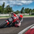 2016 Ducati Monster 1200 R Unveiled