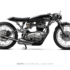 Motorcycle Concepts :: Barbara Custom Motorcycles