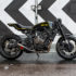 Rough Crafts XSR700 Corsa Scorcher & Soil Scorpion 2-for-1 Yamaha Yard Built Project
