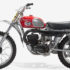 Steve McQueen's Husqvarna 250 Cross on the auction block