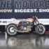 The One Motorcycle Show 2020
