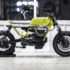V9 Pro Build: Untitled Motorcycles Fat Tracker